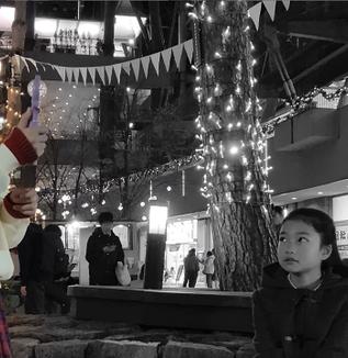 小学生→高校生制作の映画「えがおいろのあかり」完成/放課後の時間、地域や企業とコラボしながら制作
