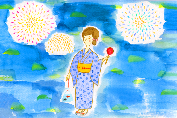 にじいろドロップス第7号