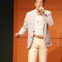 takayuki_kawashima