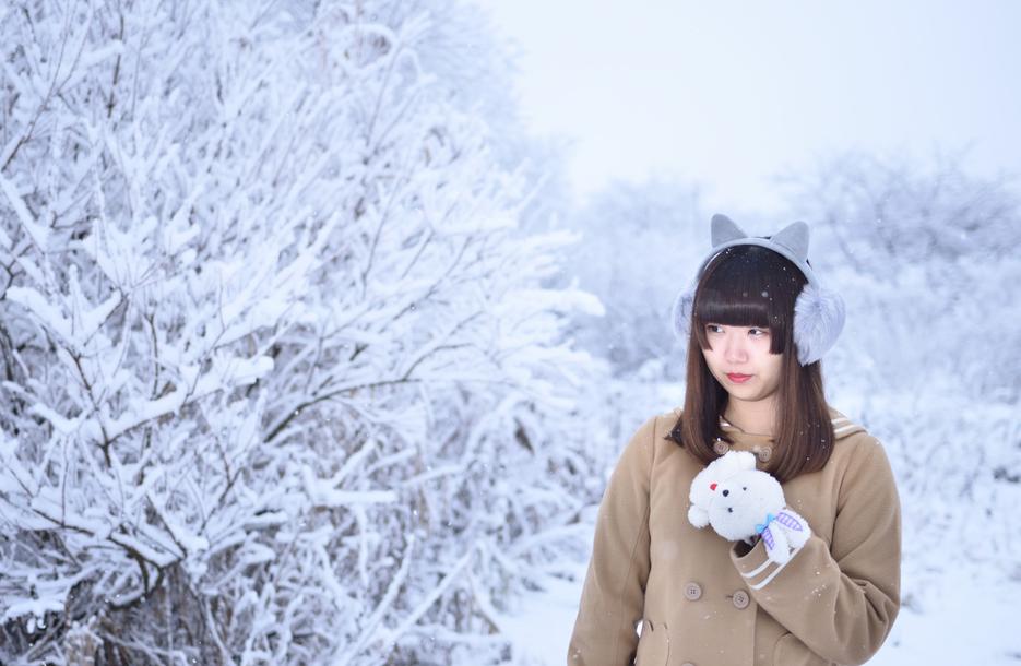 photographer yukiri ポートレートマガジン