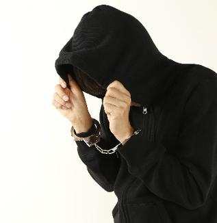 罪を犯した少年のうち約3%しか少年院に行かない理由-審判を受ける前に、様々な教育的措置が取られている