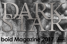 2017年09月号 vol.3