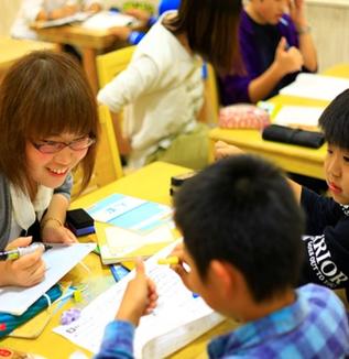 【求人情報・2014年11月】子どもや若者の成長を支えるソーシャルビジネス・NPO・ベンチャー企業で働く!