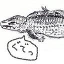 tetsuo_okazaki