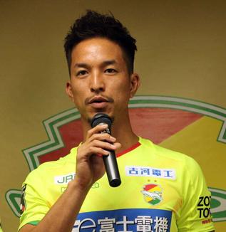 田口泰士選手「やっぱりまずは失点しないということをもう1回、チームとして共有して試合に臨みたい」