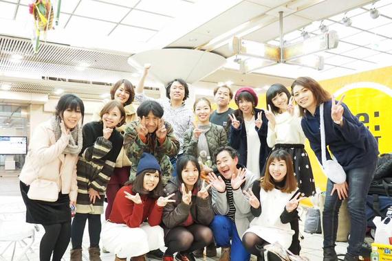 週間GIGマガジン 2017年1月号 vol.40