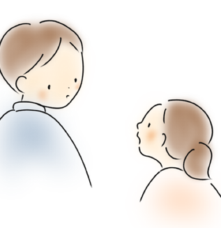 家族全員が明るくなった義務教育の「義務」の意味