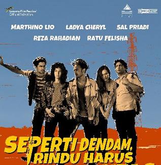 往復書簡-インドネシア映画縦横無尽 第29信:映画的方便としての宗教、抑圧装置としての宗教(轟英明)