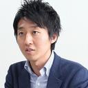 yusuke_imai