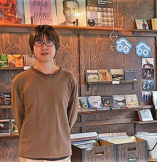 ワールド×ローカル/「谷根千坂上」養源寺で音楽フェスを仕掛けた小川さんに聞く