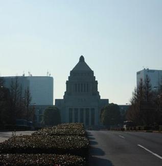 293号(2010.7.1)