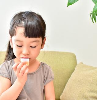 咳止め薬とプラセボ効果