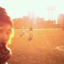 yohei_iguchi812