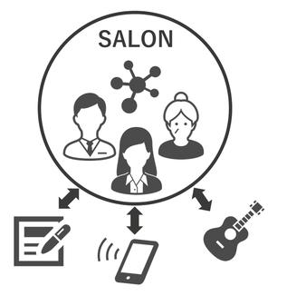 地域医療ジャーナルがオンラインコミュニティを開設
