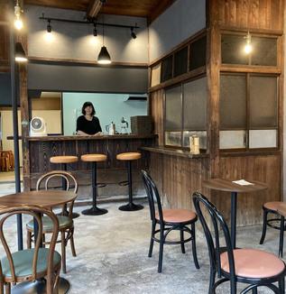【寄稿】持続可能な地域社会の実現を目指して~「moko'a」沖村舞子さん