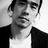 NOB_Toshi_MIZSHIMA