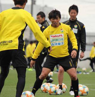 佐藤寿人「とにかく1回勝っただけにすぎない。勝ち続けること」