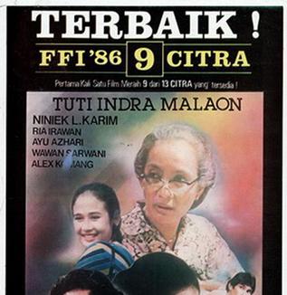 往復書簡-インドネシア映画縦横無尽 第25信:父子ロードムービー『三日月』に見る イスラーム信仰のあり方(轟英明)