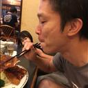 Hiroo_Inubuse