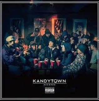 めちゃくちゃいいじゃん!!KANDY TOWN