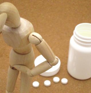 薬剤費に関わる議論と費用対効果評価(第3回)~費用対効果評価の実際