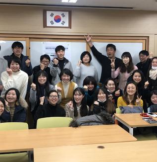 韓国の学校や市民が取り組む「民主的な教育」とは?②-共に学び育ち合う!民主的な学校運営を目指す「革新学校」