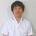 yamaguchi_masashi
