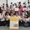 第6回(2018年度)岡山高校生ボランティア・アワードの様子と受賞チームの紹介