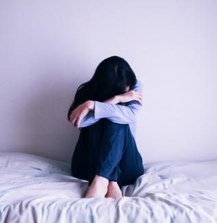 「あなた自身は、眠れていますか」という眼差し  ~家族介護者の立場から専門職にお願いしたいこと~