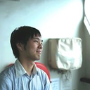 iketo_hirokuni