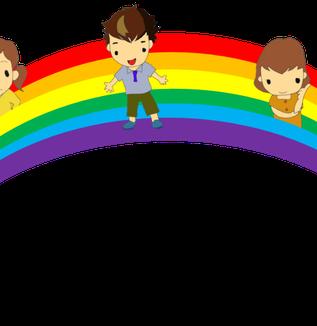 多様なセクシュアリティの共生をめざす「プラウド岡山」
