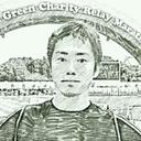 yoshikazu_iwai