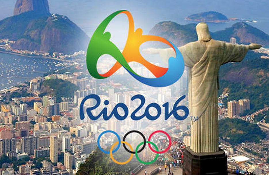 リオオリンピックを終えて