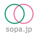 sopa_jp