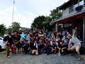 福島生き×活きキッズツアー2018