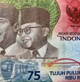 往復書簡-インドネシア映画縦横無尽 第30信:社会制約がある中でのエロティシズムの描き方(横山裕一)