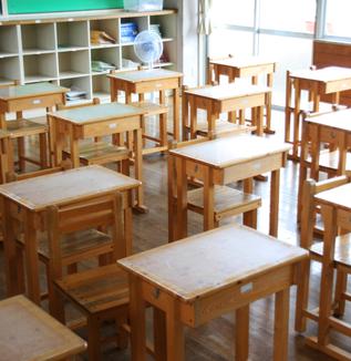 単純な土曜授業の復活は無意味である-「授業時間の増加=学力向上」というデタラメな神話